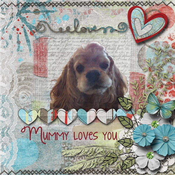 Mummy_loves_you