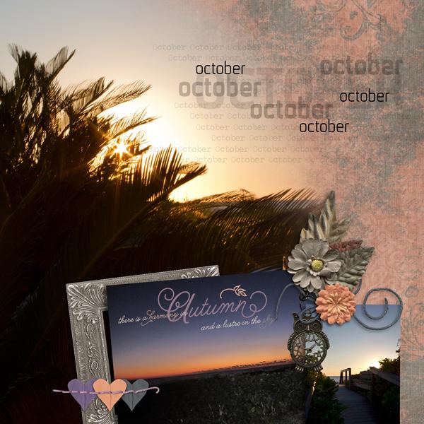 October Sky_Longboat Key
