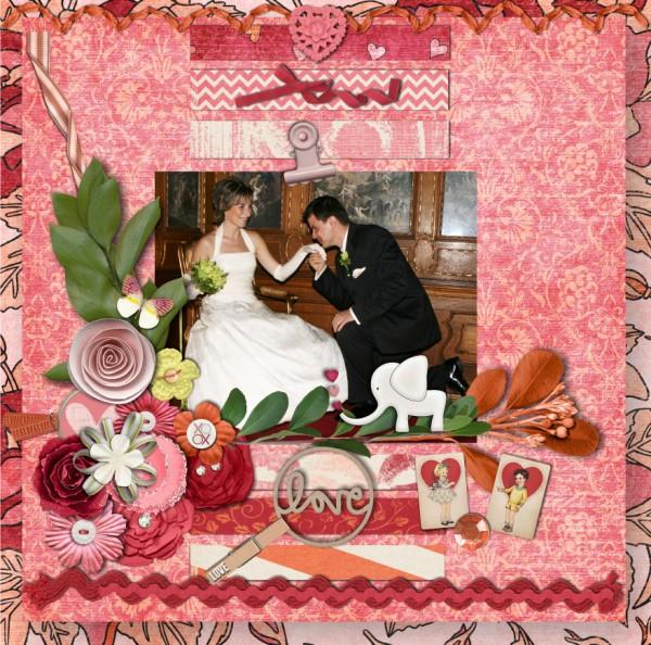 danda_s_wedding