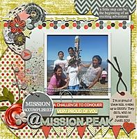 06_30_2013_Mission_Peak.jpg