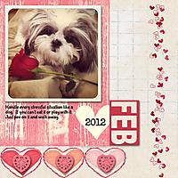 2012-02-14-Love.jpg