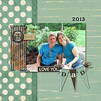 2013-06-18-Dad.jpg