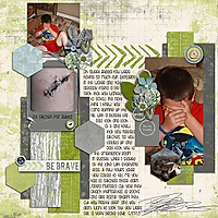 5-BWLStitches2013_edited-2.jpg