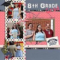 8th-Grade-Grad.jpg