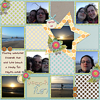 Beach_fun-1.jpg