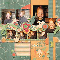 Ethan-Silly-05-08-14.jpg