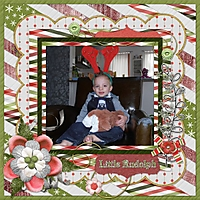 FeelingFestive_T3-HD_Little_Rudolph_600.jpg