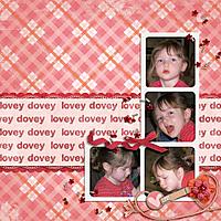 LoveyDovey.jpg
