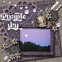 Purple_sky.jpg