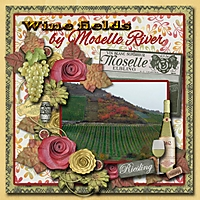 Wine_fields_by_Moselle.jpg