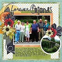forever_friends2.jpg