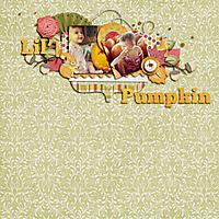 lil_-pumpkin.jpg