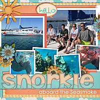 snorkle_sail_left_copy1.jpg