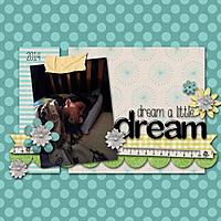 waw_dreambig_page.jpg