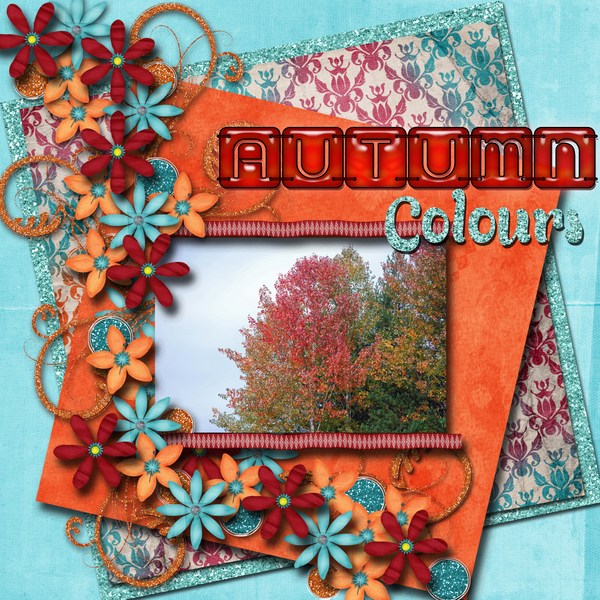 Autumn_colours_2