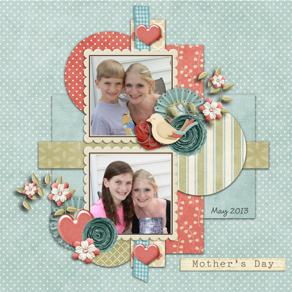 mother_s-Day2