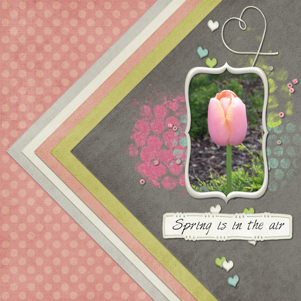 springisintheair