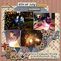 07_04_2013_4th_of_July_kids.JPG