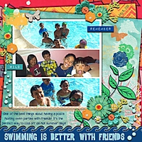 07_08_2013_Swimming_with_Friends.jpg