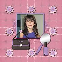 2013-01-15-Vgymnastics.jpg