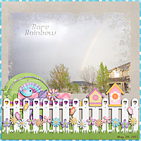 2013-05-20-RainbowWeb.jpg