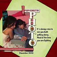 2013-12-20-Sisters.jpg