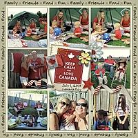 2013-July1-Canada-Day.jpg