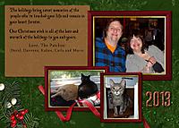 2013familysample.jpg