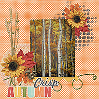 Autumn16.jpg