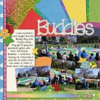 Buddies_450x450_.jpg