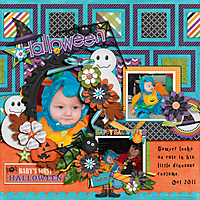 Sawyer-Oct-11---1st-Hallowe.jpg