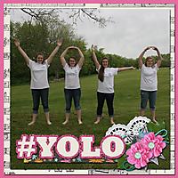 Yolo_2013_ViolaMoni_YOLO.jpg