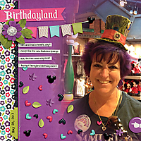 birthdayland_color_copy.jpg