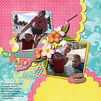 jcd_funwscallops_tp3_gallery.jpg