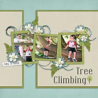 treeclimbingcopy.jpg