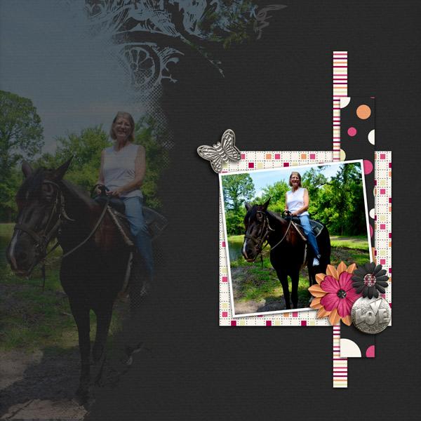 horselove_mama