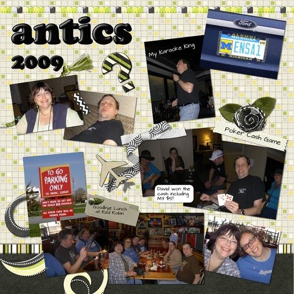 SEMMantics 2009 page 2