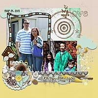 03_24_2013_Family.jpg