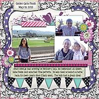 05_19_2013_kids.jpg