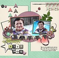 06_27_2013_Star_Mom.JPG