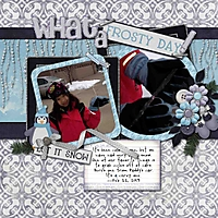 2013-02-22-IciclesSmall_001.jpg