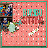 2013Aug_BumboSitting_edited-1.jpg