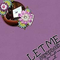 2013LetMeScrapbook_edited-1.jpg