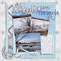 2013_02_06_a_river_runs_through_it_ConniePrince_IceIceBaby_600.jpg