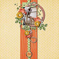 4_3_Jellebelleke_love-giraffes-web.jpg