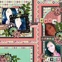 Becca_2013_Sassy.jpg