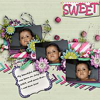 LO-Sweet-Baby.jpg