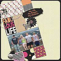 My_Life_DD_Challenge_.jpg