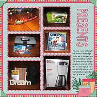 Presents5.jpg
