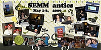 SEMM2page.jpg
